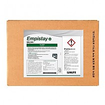 Empistay