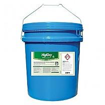 HigiOxy(OX-1)