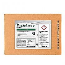 EmpisBase